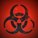 CryptoLocker_Ransomware