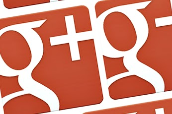 google-plus-logo[1]